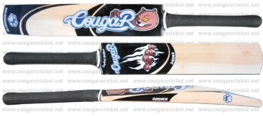 Cougar Dasher Cricket Bat