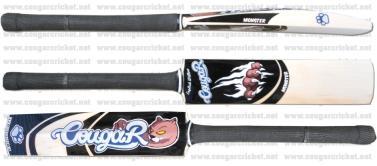 Cougar T20 Monster Cricket Bat